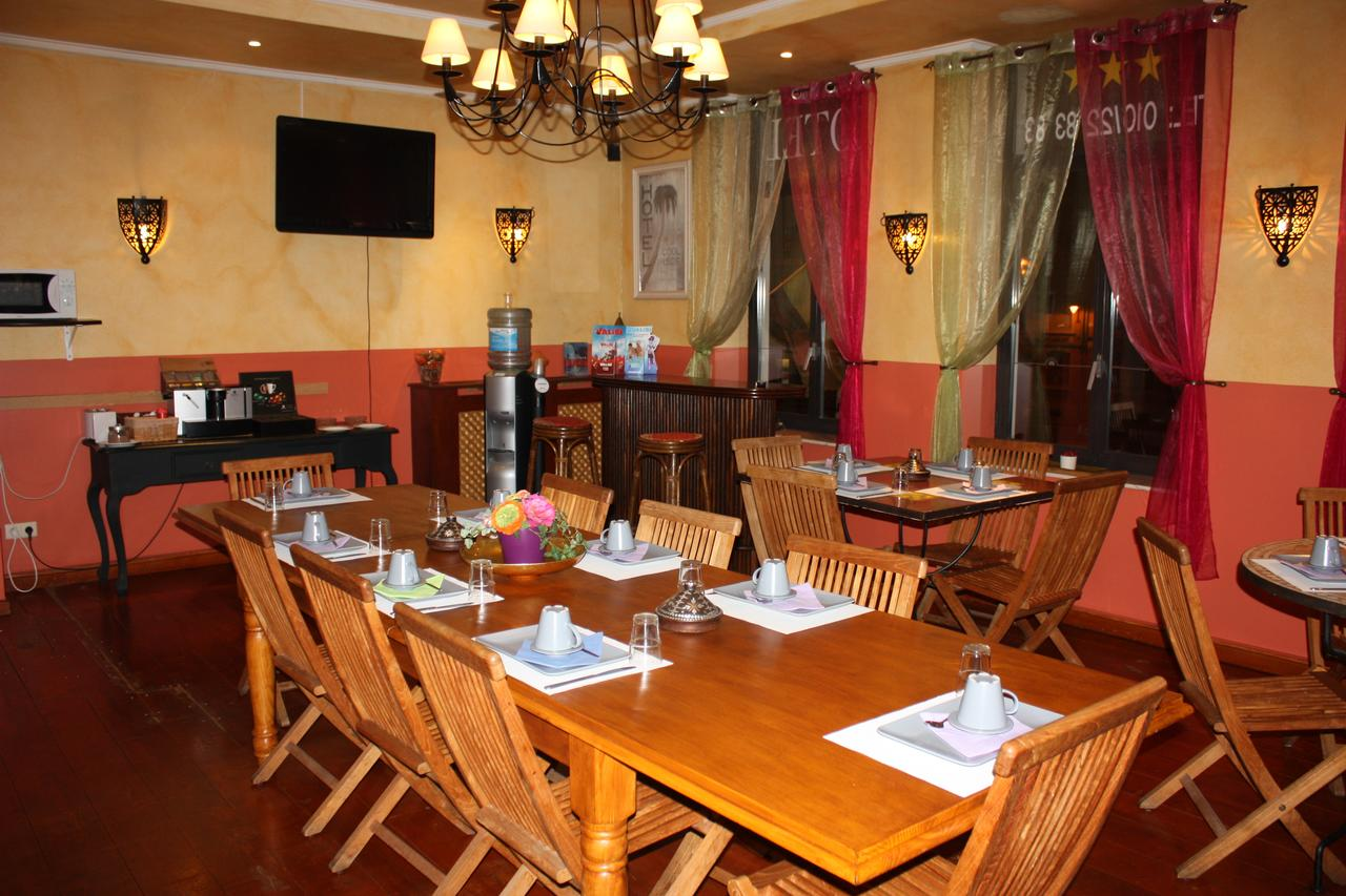 5at-home-hotel-wavre-hotel-wavre-pas-cher