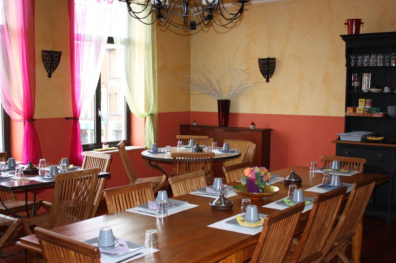 6at-home-hotel-wavre-hotel-wavre-pas-cher
