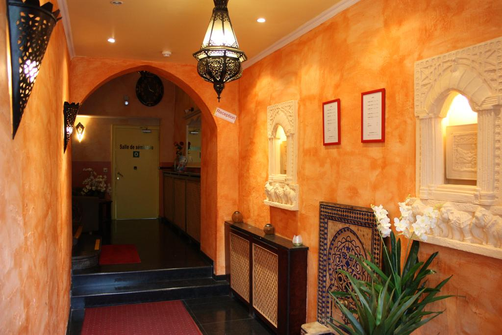 at-home-hotel-wavre-hotel-wavre-pas-cher