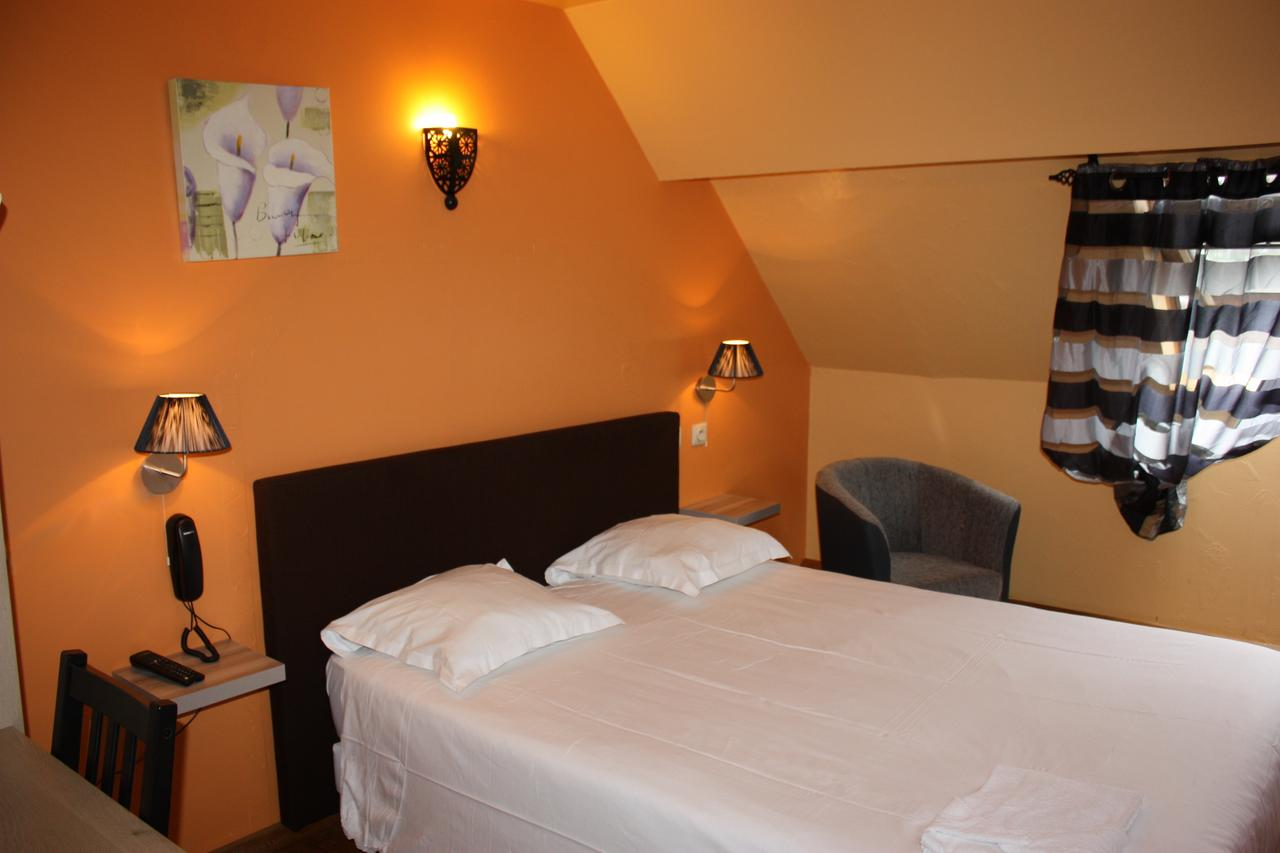 9at-home-hotel-wavre-hotel-wavre-pas-cher