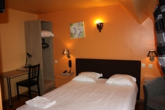 10at-home-hotel-wavre-hotel-wavre-pas-cher