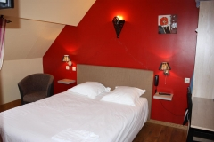 13at-home-hotel-wavre-hotel-wavre-pas-cher