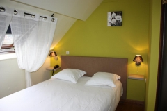 14at-home-hotel-wavre-hotel-wavre-pas-cher