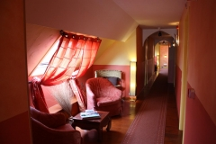 4at-home-hotel-wavre-hotel-wavre-pas-cher